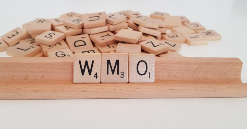 Wat is de WMO?